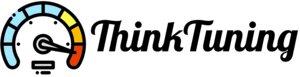 ThinkTuning